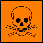 hazard_toxic